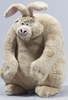 McFarlane Wallace & Gromit The Were-Rabbit Plush Toy