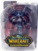 World of Warcraft Forsaken Priestess Confessor Dhalia Figure