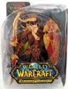 World of Warcraft Blood Elf Paladin Quin'thalan Sunfire Figure