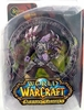 World of Warcraft Undead Rogue Skeeve Sorrowblade Figure