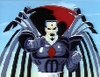 Mister Sinister Action Figures and Statues