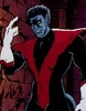 Nightcrawler Action Figures and Statues