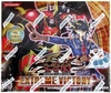 Yugioh Extreme Victory Sealed Booster Box