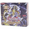 Yu-Gi-Oh Hidden Arsenal 6 Omega XYZ Sealed Booster Box