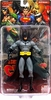 DC Direct JLA Identity Crisis Batman Figure