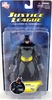 DC Direct Justice League Classic Icons Batman Figure