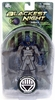 DC Direct Blackest Night Batman Action Figure