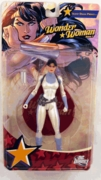 DC Wonder Woman Series Agent Diana Prince Figure
