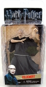 Harry Potter and The Deathly Hallows Voldemort Figure