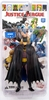 DC Direct Justice League International Series 1 Batman Figure