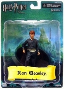 "Harry Potter and the Order of the Phoenix 3"" Ron Weasley Figure"