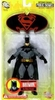 DC Superman / Batman Public Enemies Batman Figure