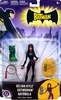 The Batman Selina Kyle Catwoman Action Figure