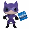 Funko DC Comics Catwoman Plush Doll