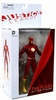 DC New 52 Justice League The Flash Figure