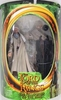 Lord of the Rings Fellowship of the Ring Saruman Action Figure