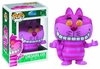 Funko Disney Pop Heroes Vinyl 35 Alice in Wonderland Cheshire Cat Figure