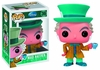 Funko Disney Pop Heroes Vinyl 36 Alice in Wonderland Mad Hatter Figure