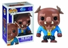 Funko Disney Pop Vinyl 22 The Beast Figure