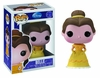 Funko Disney Pop Heroes Vinyl 21 Belle Figure