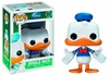 Funko Disney Pop Vinyl 31 Donald Duck Figure