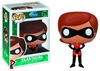 Funko Disney Pop Heroes Vinyl 29 The Incredibles Elastigirl Figure