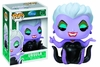 Funko Disney Pop Heroes Vinyl 28 Little Mermaid Ursula Figure