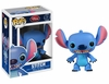 Funko Disney Pop Heroes Vinyl 12 Stitch Figure
