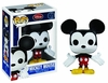 Funko Disney Pop Heroes Vinyl 01 Mickey Mouse Figure