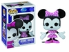 Funko Disney Pop Heroes Vinyl 23 Minnie Mouse Figure