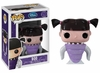 Funko Disney Pop Vinyl 20 Monsters Inc. Boo Figure