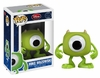 Funko Disney Pop Heroes Vinyl 05 Monsters Inc. Mike Wazowski Figure