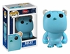 Funko Disney Pop Heroes Vinyl 04 Monsters Inc. Sully Figure
