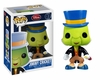 Funko Disney Pop Heroes Vinyl 07 Jiminy Cricket Figure
