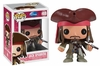 Funko Disney Pop 48 Pirates of the Caribbean Jack Sparrow Figure