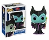 Funko Disney Pop Heroes Vinyl 09 Maleficent Figure