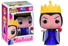 Funko Disney Pop Heroes Vinyl 42 Snow White Evil Queen Figure