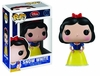 Funko Disney Pop Heroes Vinyl 08 Snow White Figure