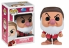 Funko Disney Pop Heroes Vinyl 46 Snow White Grumpy Figure