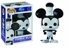 Funko Disney Pop Heroes Vinyl 24 Steamboat Willie Figure