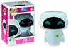 Funko Disney Pop Heroes Vinyl 44 Wall-E Eve Figure