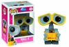 Funko Disney Pop Heroes Vinyl 45 Wall-E Figure