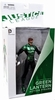 DC New 52 Justice League Green Lantern Figure