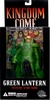 DC Direct Kingdom Come Green Lantern Action Figure