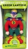 DC Direct Green Lantern Alan Scott Plush