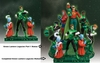 DC Direct Green Lantern Legacies Part 1 Hal Jordan Statue