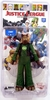 DC Direct Justice League International Series 1 G'Nort Figure