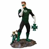 DC Direct Green Lantern Hal Jordan 1:4 Scale Museum Quality Statue