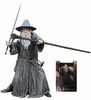 "Lord of the Rings Epic Scale 20"" Talking Gandalf Action Figure"