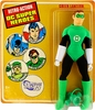 DC Universe World's Greatest Super Heroes Retro Green Lantern Figure